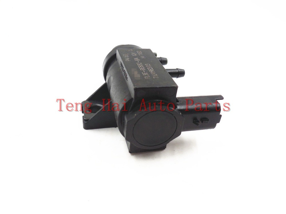 US $39 99 |LARATH OEM#FL3E 9E882 BA,7 04663 03 Ecoboost Purge Vacuum  Solenoid Valve For Ford-in Turbo Chargers & Parts from Automobiles &  Motorcycles