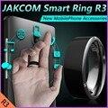 Jakcom R3 Smart Ring New Product Of Mobile Phone Stylus As Stylet Ecran Tactile For Lg G3 Stylus Kalem Mobile Stylus