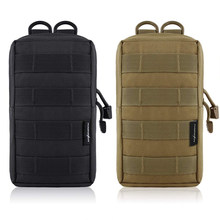 78eb4c30739c Popular Waist Backpack-Buy Cheap Waist Backpack lots from China ...