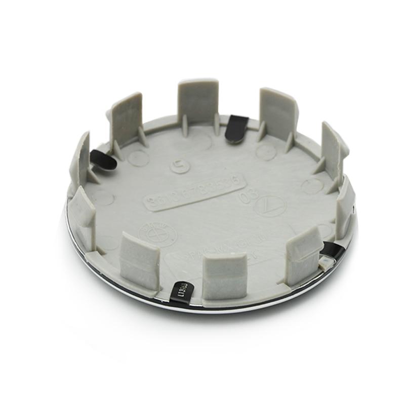 OBD2 Performance Tuning Chip MAZDA B4000 1996-2010 Tuner Save Gas Programmer
