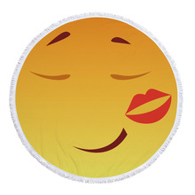 1f85253138cd Buy Emoji Bath And Get Free Shipping On Aliexpress Com