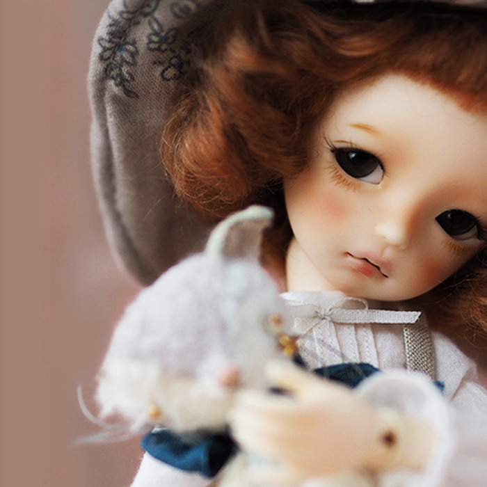 OUENEIFS bjd sd doll Soom imda 2.2 Modigli 1/6 resin figures body model reborn baby girls boy dolls eyes High Quality toys shop oueneifs sd bjd doll soom zinc archer the horse 1 3 resin figures body model reborn girls boys dolls eyes high quality toys shop