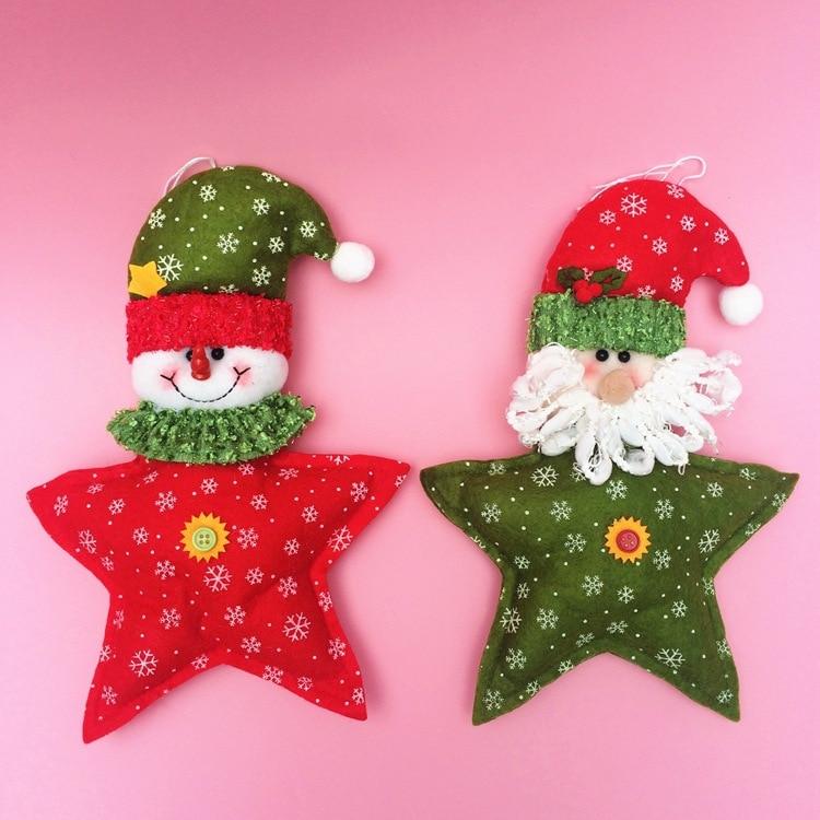 Muecos Para Arbol De Navidad. Free Mueco De Nieve Para Arbol De ...