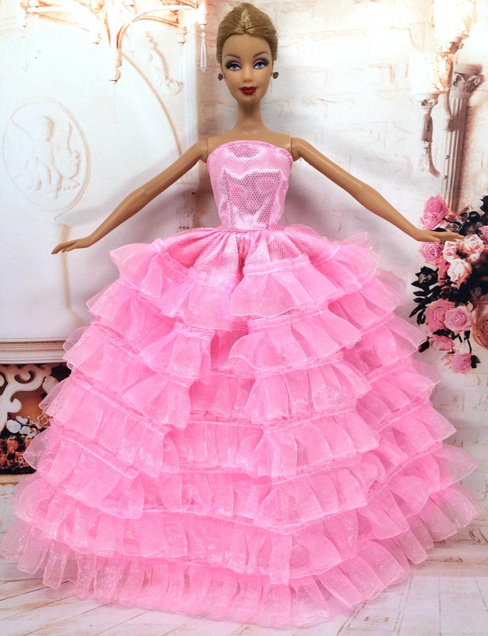 Moderno Vestido De Novia Seattle Viñeta - Colección de Vestidos de ...