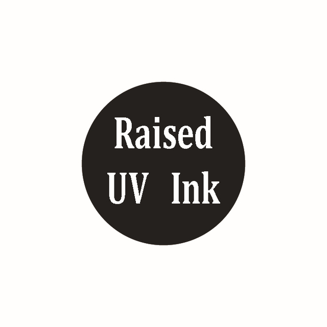 High quality raised uv ink vivid logo for paper business card in high quality raised uv ink vivid logo for paper business card colourmoves