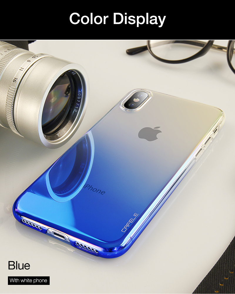 17 case for iphone X