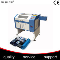 cnc 4060 M2 laser engraver 60W 80W 100W cnc laser co2 laser machine laser wood engraving machine M2 Control System Plywood MDF