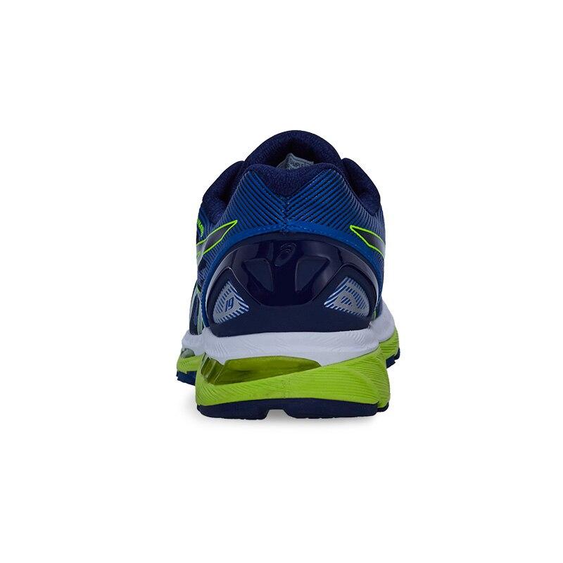 thejamesdotramsay: Comprar ASICS Zapatos De Hombre