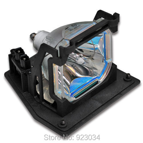 SP-LAMP-031 Lamp with housing for INFOCUS IN12 M8 sp lamp 029 lamp with housing for infocus in12
