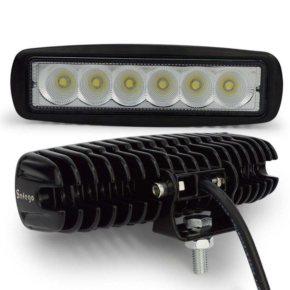 https://ae01.alicdn.com/kf/HTB1oZX0MXXXXXamaXXXq6xXFXXXp/10-stks-DRL-12-24-V-18-W-LED-Verlichting-Spot-Tractor-4x4-Motorfiets-Offroad-Mist.jpg