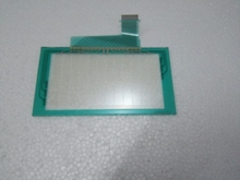 NT21-ST121B-E NT21-ST121-E Touch Glass Panel for HMI Panel repair~do it yourself,New & Have in stock