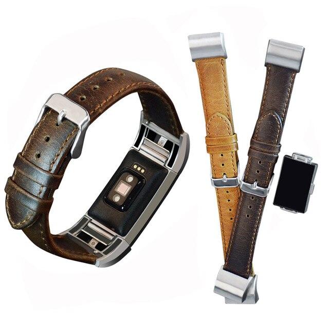 Многослойный ремешок для часов купить наручные часы показывающие артериальное давление