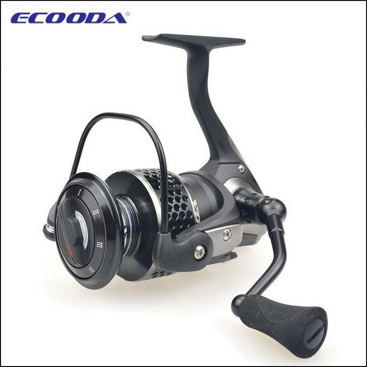 new Ecooda black hawk 11 shaft metal fishing reel EBH1500 EBH2000 EBH3000 EBH4000 EBH4500 EBH5000 trek farley 8 2015 href page 5 page 3 page 1 page 3 page 2 page 2 page 5 page 4 page 3 page 3