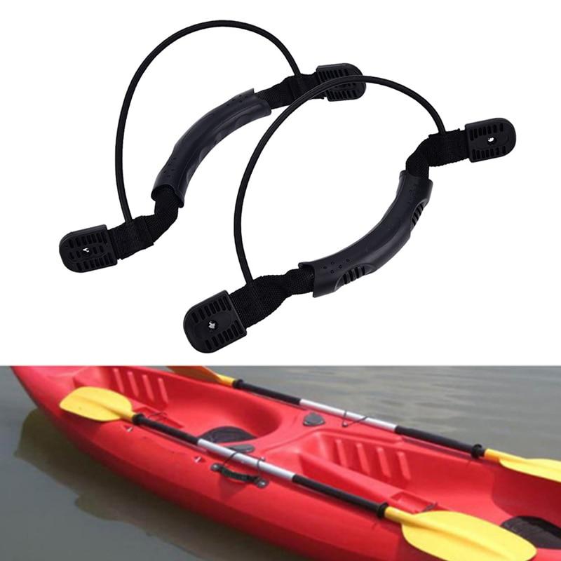 Kayak Carry Handle Kayak Canoe Boat Side Mount Carry Handle//Paddle Kayak Handles