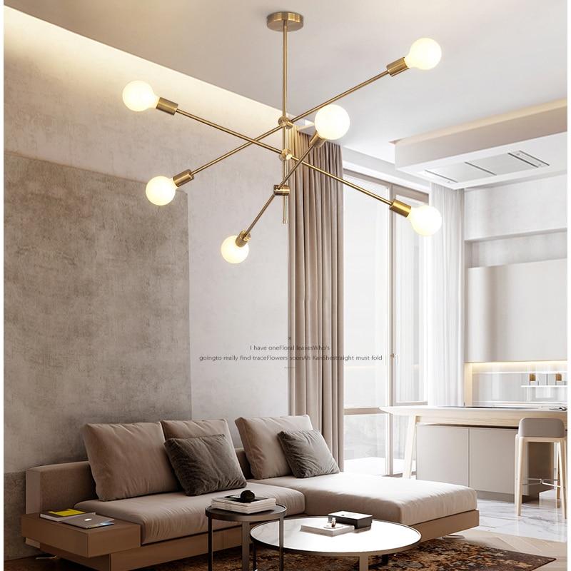 pendant ceiling light bedroom # 12