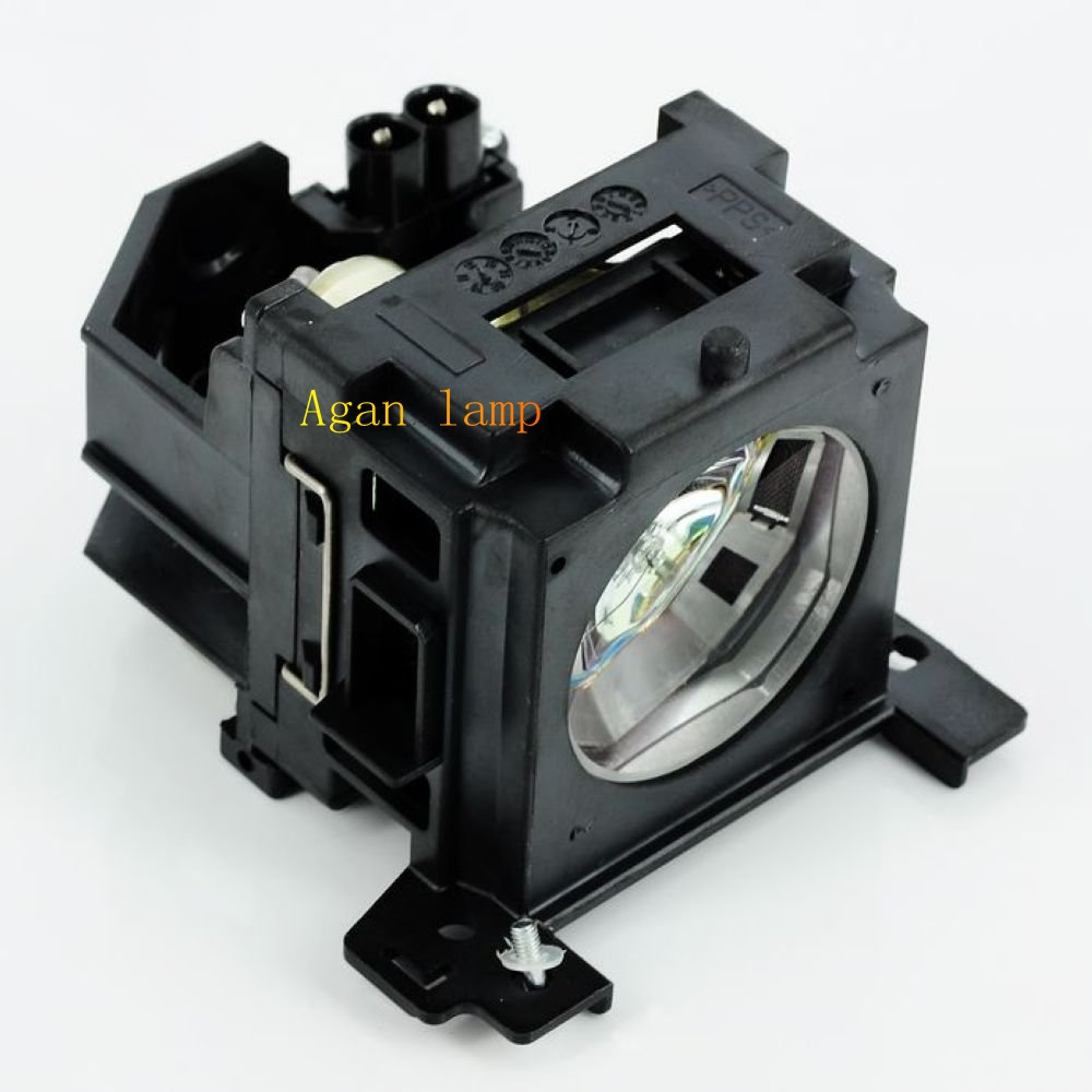 HITACHI CP-X251 CP-X256 ED-X10 ED-X1092 ED-X12 ED-X15E Projector Replacement Lamp -DT00757 / CPX251LAMP compatible projector lamp for hitachi dt01151 cp rx79 cp rx82 cp rx93 ed x26