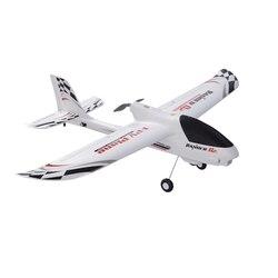Volantex V757-6 V757 6 Ranger G2 1200 millimetri di Apertura Alare EPO FPV Aereo PNP RC Aereo