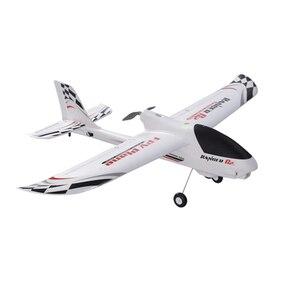 Volantex V757-6 V757 6 Ranger