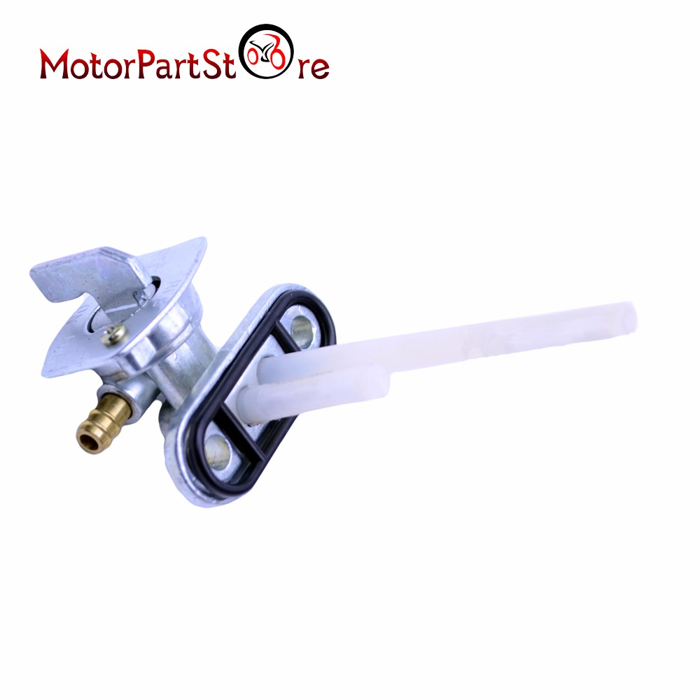 Gas Fuel Tank Switch Petcock For Yamaha Moto Yfm Atv Quad D on Wiring Diagrams Honda 125 4 Er