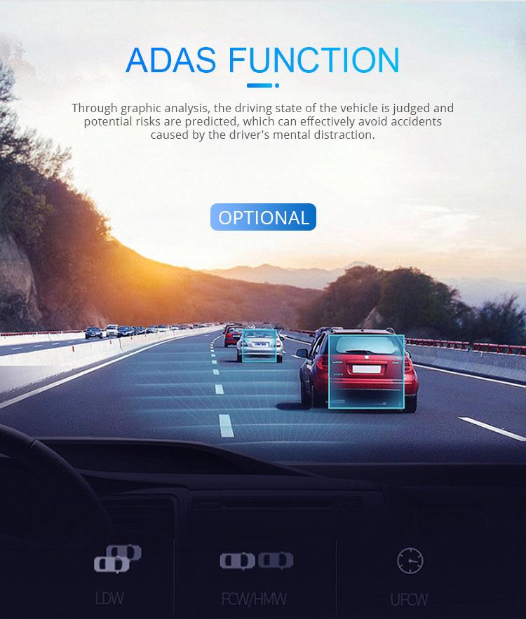 AUDI S6 หุ้นจำนวนมาก 9.0 11