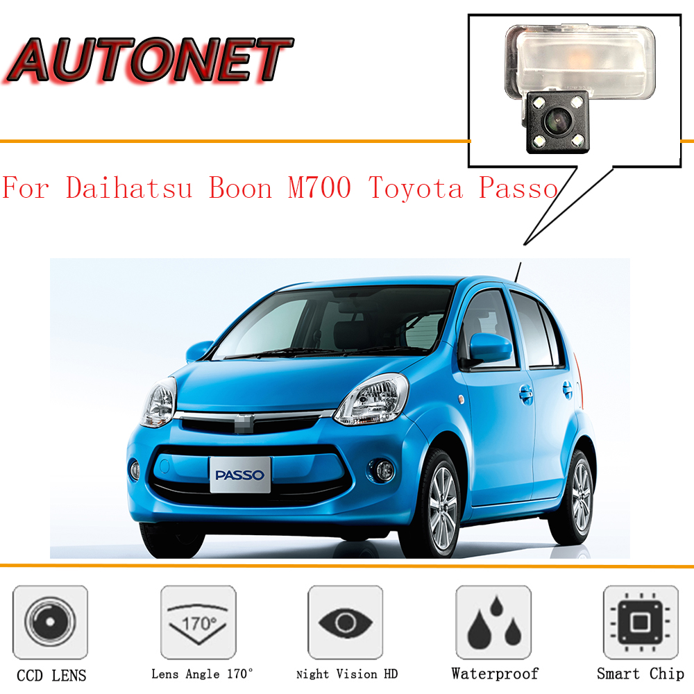 88410 B4020 88410b4020 Air Conditioner Magnetic Clutch Pulley For Evaporator Daihatsu Siron Denso Autonet Rear View Camera Boon M700 Toyota Passo 2016present Ccd