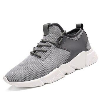 Women sneakers shoes fashion men air mesh female vulcanized brethable tenis feminino zapatos de mujer