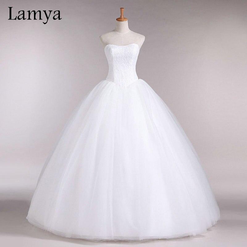 Свадебное платье 2016 d/14018