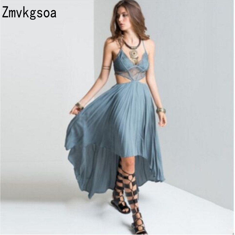 dec06e6d07099 best top 10 hippie dress cotton gauze list and get free shipping ...