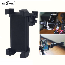Universal Adjustable Bike Bicycle Cell Phone Holder Stand Handlebar Clip Mount Bracket For iPhone 7 plus for Samsung for Xiaomi