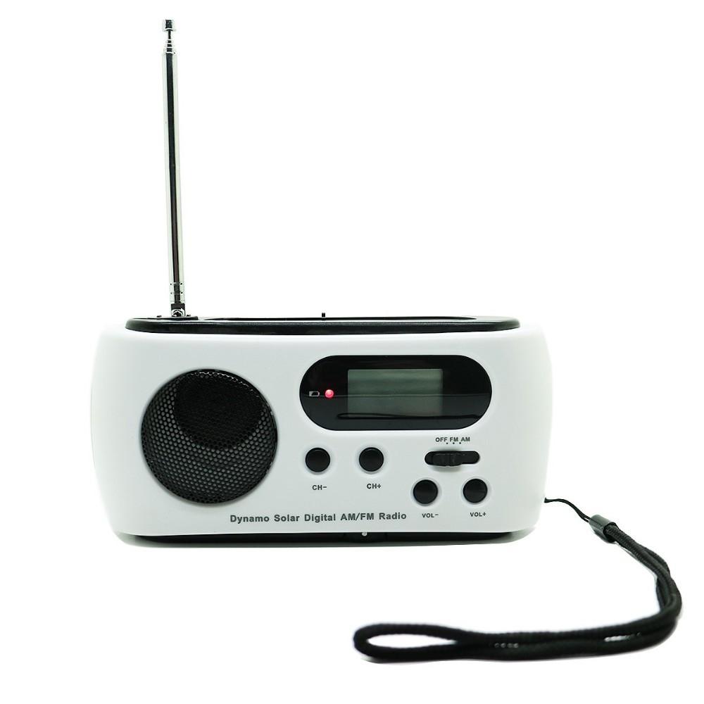 E0041-Radio 5