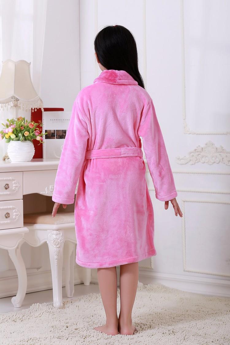 kids robes (4)