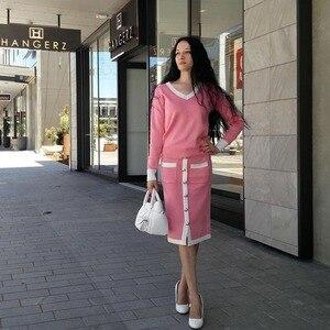 Image 5 - 선원 문 가방 Samantha 베가 루나 여성 핸드백 20 주년 고양이 귀 숄더 가방 손 가방