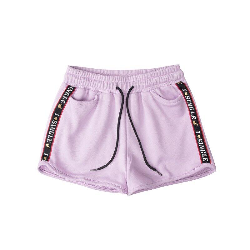 JM521 leisure   shorts   home pajamas