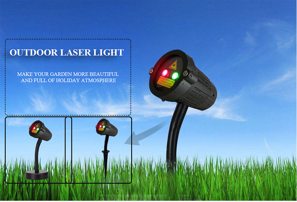outdoor laser light (1)