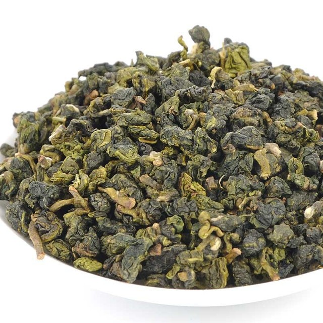 Gifts bag+250g Top grade Chinese Anxi Tieguanyin tea,Oolong,Tie Guan Yin tea,good for party,gifts,wedding