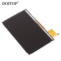 DOITOP Original LCD Display Backlight Screen Replacement TFT LCD Screen For PSP 3000 3001 3004 3008
