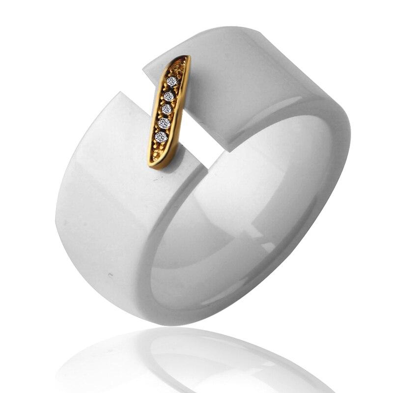 Wedding Ring Men Promotion Shop for Promotional Wedding Ring Men