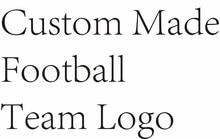 Заказ Эмблема футбольной команды