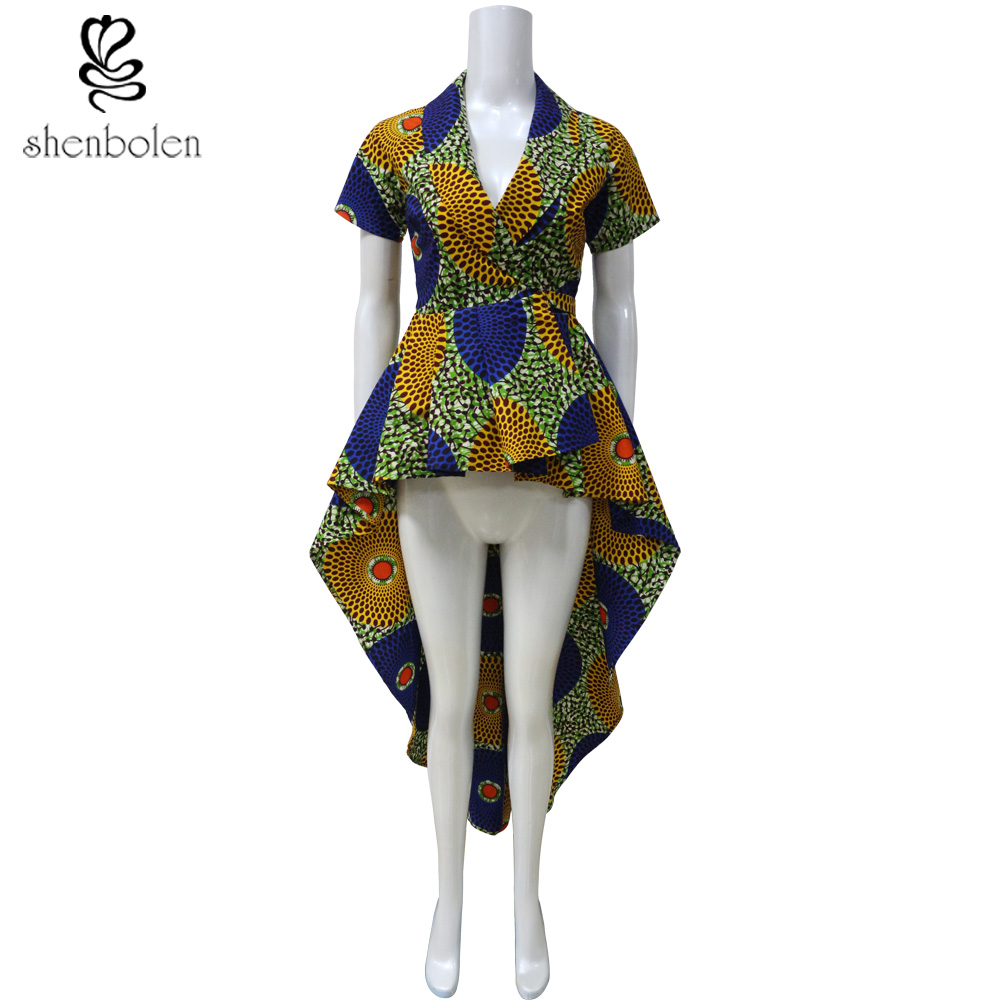 африканские платья для женщин с доставкой в Россию