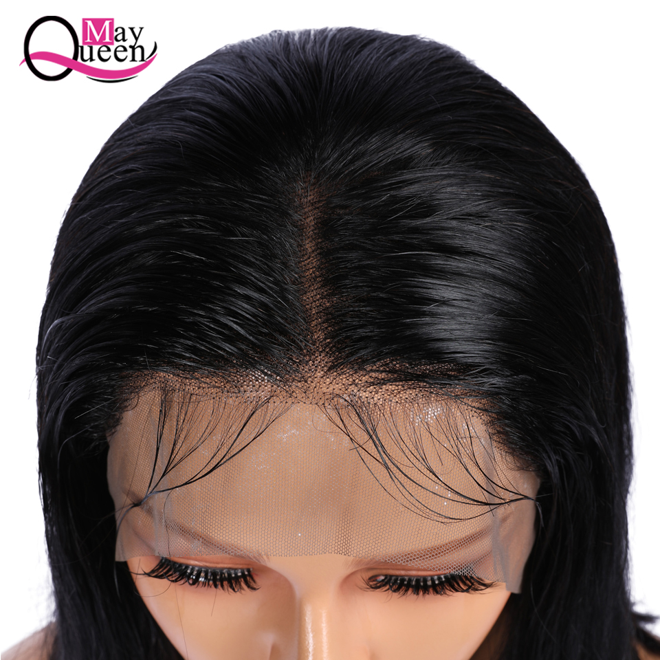HTB1oZdSX4z1gK0jSZSgq6yvwpXaZ 13x4 Short Lace Frontal Human Hair Bob Wigs XYHair Brazilian Remy Hair Straight Lace Front Wig for Women Pre Plucked Hairline