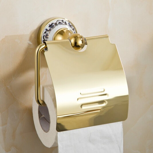 online get cheap blue toilet paper -aliexpress | alibaba group