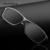 Óculos De Sol dos homens Óculos Polarizados Esportes Eyewear Acessórios de alumínio Azul Dos Homens de Condução Espelho Óculos de Sol Óculos de Proteção 6520