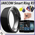 Jakcom Smart Ring R3 Hot Sale In Consumer Electronics Radio As Radio Wifi Internet Radio Receivers Speakers