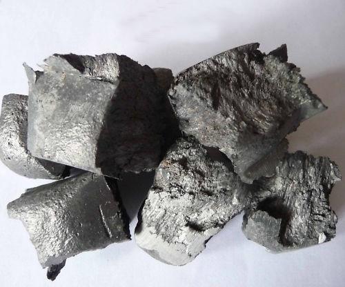Neodym Metall 10g 99,5% Seltene Erden Neodymium metal element Neodimio maxel g 99 1005250348