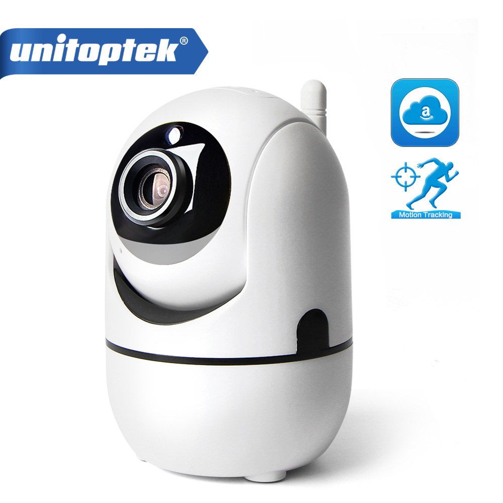 Super Mini HD 720P 1080P Smart IP Camera WiFi Auto Tracking CCTV Security Camera Wi-Fi Wireless Baby Monitor Cloud Two Way AudioSuper Mini HD 720P 1080P Smart IP Camera WiFi Auto Tracking CCTV Security Camera Wi-Fi Wireless Baby Monitor Cloud Two Way Audio