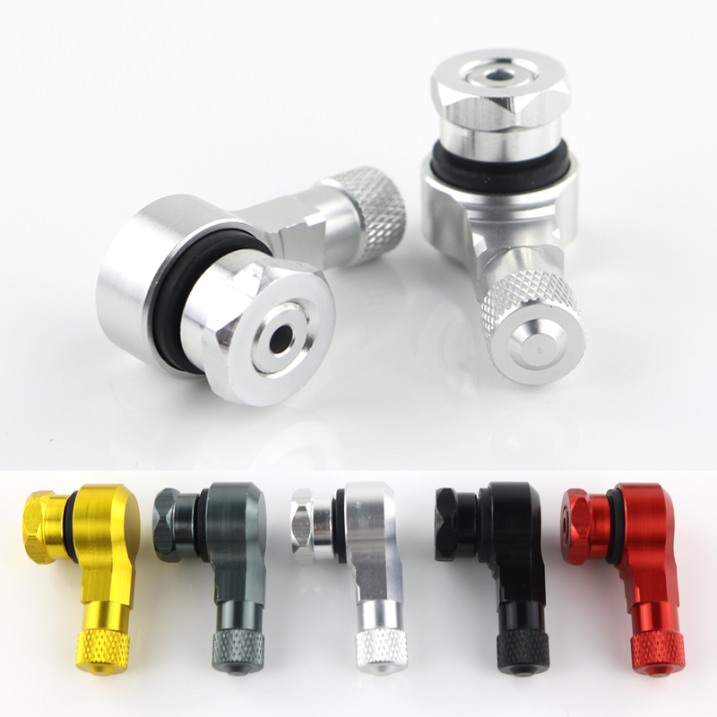 Аксессуары для мотоциклов колесных дисков Алюминий бескамерная автомобильная шина для Aprilia RSV4 09-18 RS4 125 11-18 РСВ 1000 R 04-10 RSVR RSV2 04-10