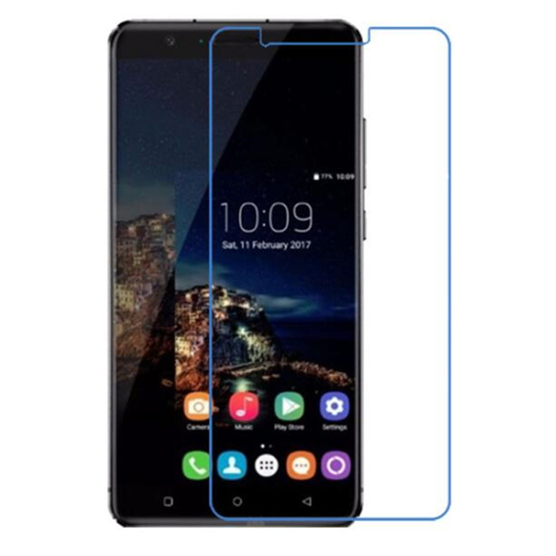 Tempered Glass For Oukitel U7 Plus U11 U15S U15 S U16 Max U20 U22 C5 Pro C5Pro Screen Protector Toughened Protective Film Guard