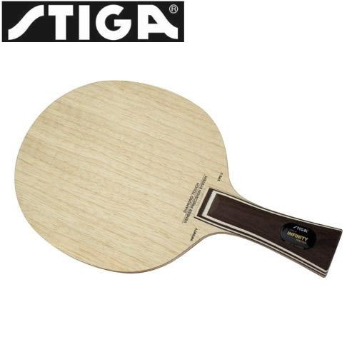 Stiga Diamond 5 Infinity VPS V Table Tennis Blade ping pong racket Fan Zhe dong for table tennis racket racquet sports table