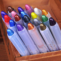 Новый 1 шт. жемчуг карандаш для теней для век сексуальная Eyeshadow ручки косметического блеск