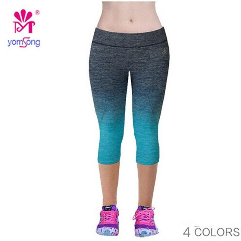 Fitness Leggings Cheap